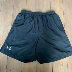 3 for $15🏝 Under Armour Men's Shorts (M)